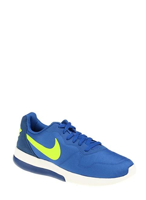 Nike Nike Md Runner 2 Lw Renkli